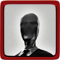 [download free android apps|download free android games|apk manager for best android apps|best android games] Slender Man! Chapter 1: Alone v2.8 APK - BEST ANDROID APPS 2013