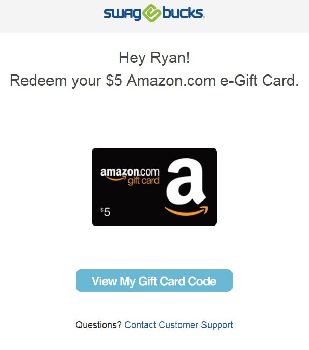 Gcs Email Gift Card Egift Card Cards