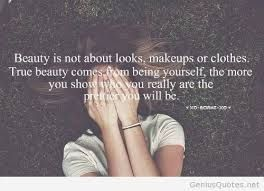 Most Beautiful Woman World Quotes Natural Women Quotes
