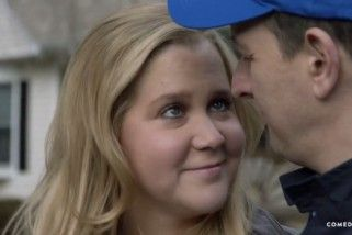 Clear Eyes, Full Hearts, Don't Rape: 'Inside Amy Schumer' Writers Tell The Story Behind The Sketch