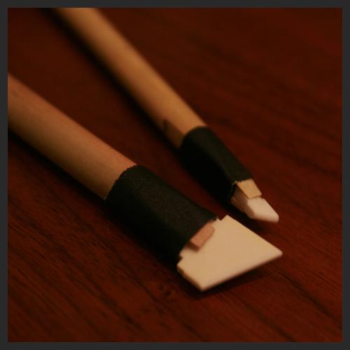 The Dashti Pen Arabic Calligraphy Supplies Calligraphy Supplies Pen Calligraphy Tools