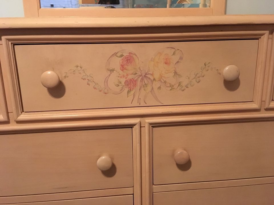 91 Queen Bedroom Set Kijiji Montreal New HD