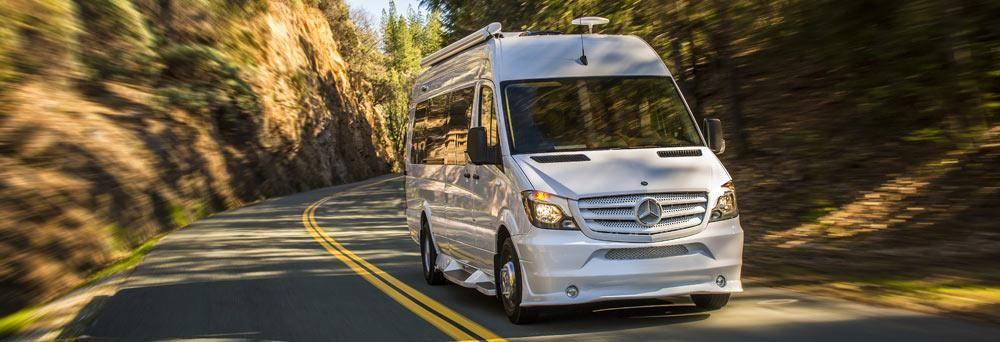 Discover Ideas About Van Sales