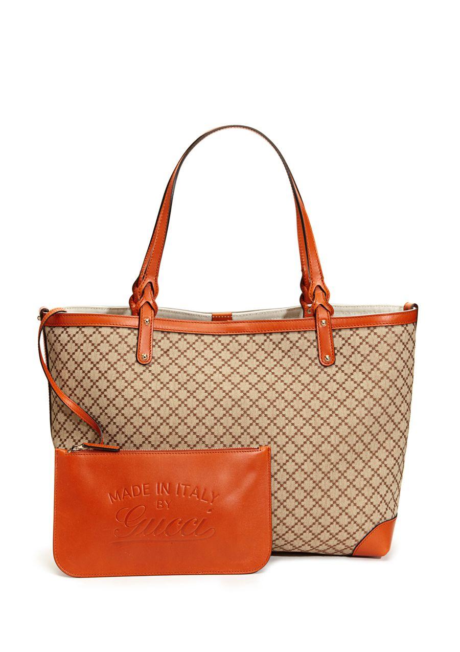 NEW Style Gucci HANDBAGS SALE 75779cef9849c