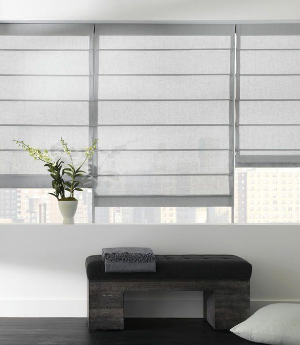 14 id es de rideaux pour une d coration d int rieur moderne t tes de rideaux tete de et. Black Bedroom Furniture Sets. Home Design Ideas