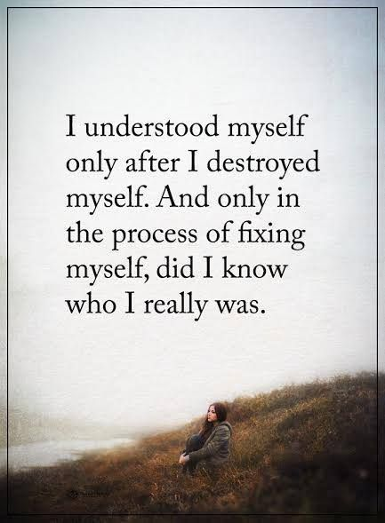 10 Questions That Help Reveal Your Authentic Self