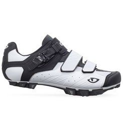 Giro Privateer Cycling Shoe for Men | Shoes Deliver