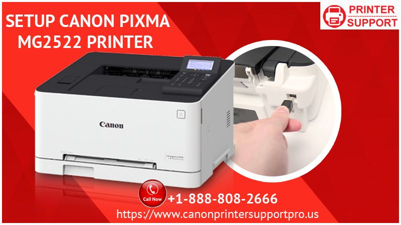 how to connect canon printer to iphone mg2522