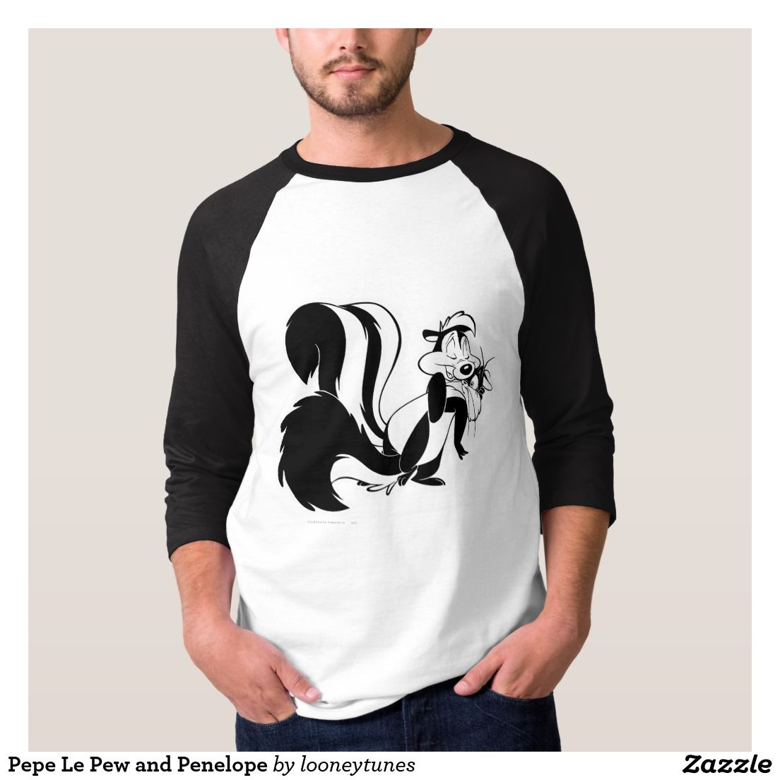 T shirt design jesus christ