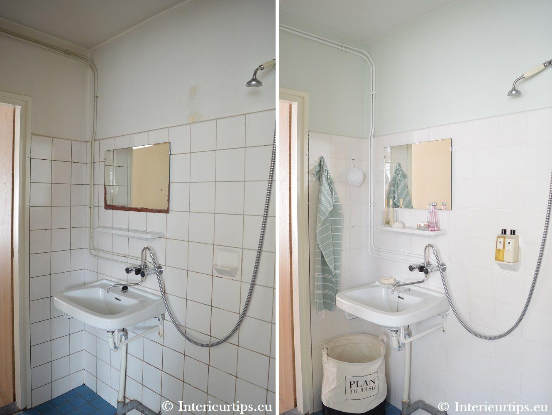 Hoe houd ik mijn mooie badkamer schoon aalbers badkamers