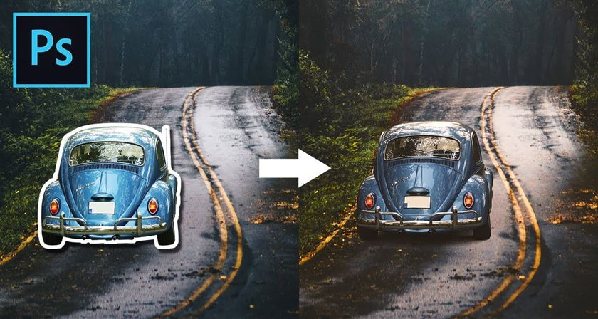 #Photoshop #GraphicDesign #design #composition #ImageEditing #AdobePhotoshop #tutorial #DesignTips #PhotoshopTips #PhotoshopTutorial #DesignTutorial #GraphicDesignTutorial #photography #retouching #blending #designer #GraphicDesigner #GraphicDesigning #Photoshopping #CreativeCloud