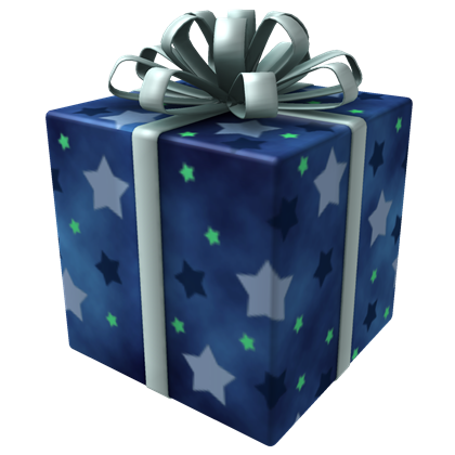 Opened Festive Gift Of Impossibility A Hat By Roblox Roblox Updated 12 16 2013 5 22 19 Pm Roblox Gifts Roblox Roblox Festive Gifts