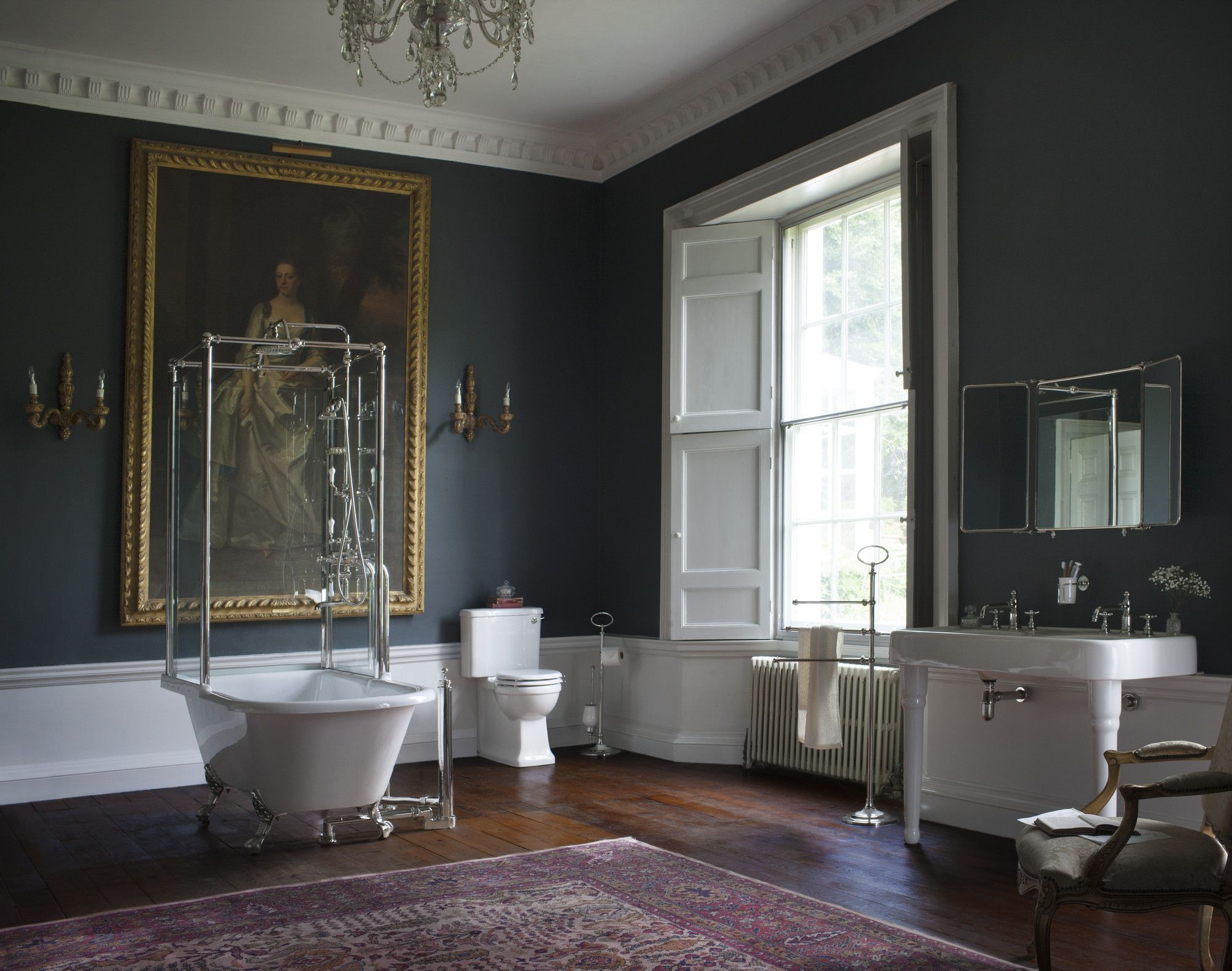 Related image bathrooms pinterest