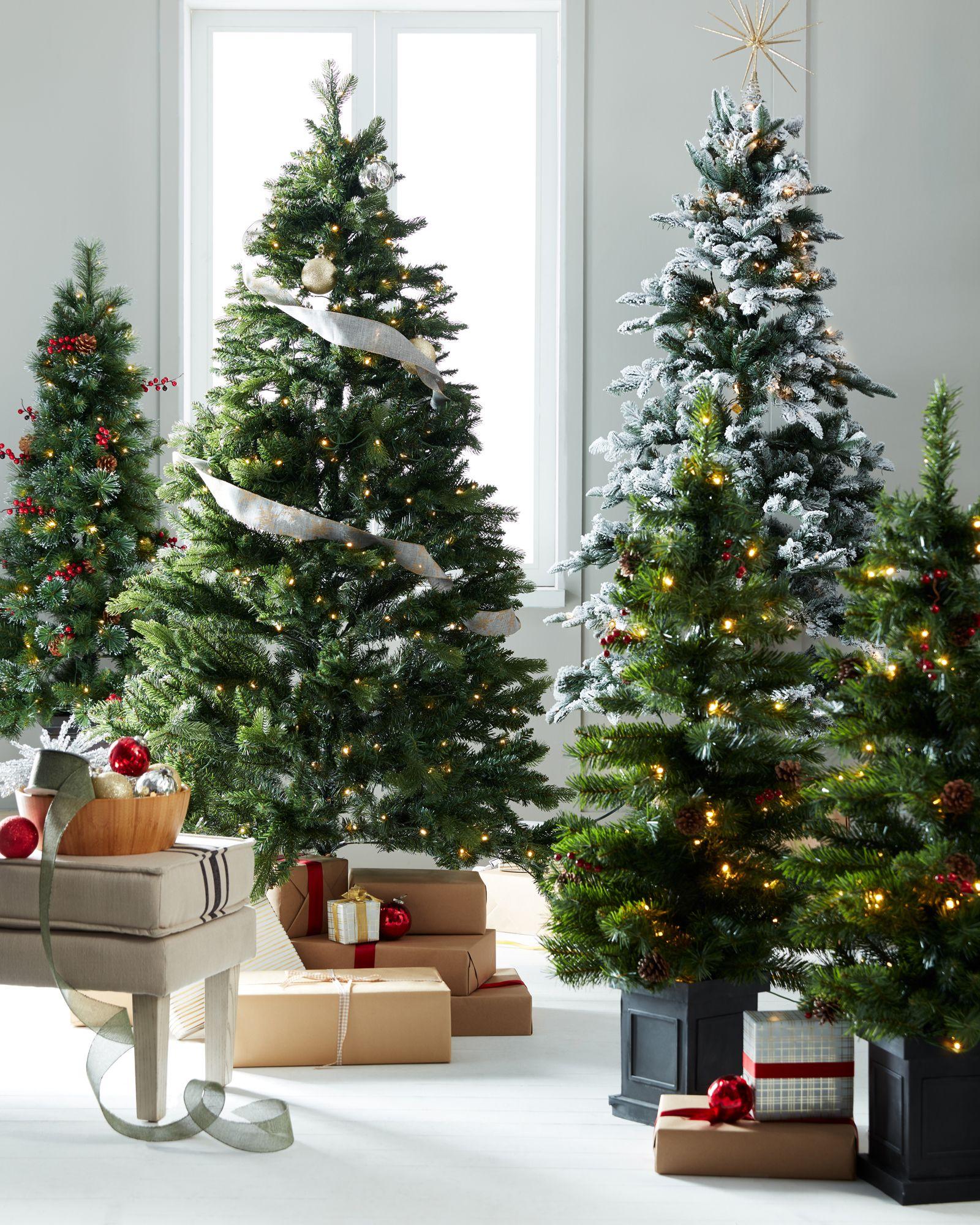 Christmas Tree Ideas 6 Foot Pre Lit Christmas Tree 100 In 2020 Pre Lit Christmas Tree Christmas Tree Bedding Christmas Tree