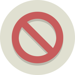 Circle Icons By Nick Roach In Icon Wordpress Plugins Circle
