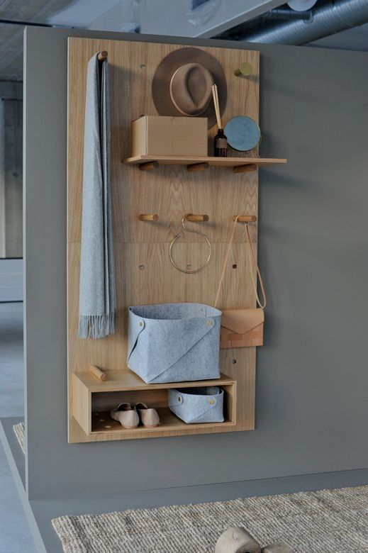 Pläne für rustikale Holzmöbel #woodworkdiy Do It Yourself (DIY) & Crafts - Jo... - Furniture #woodenwalldecor
