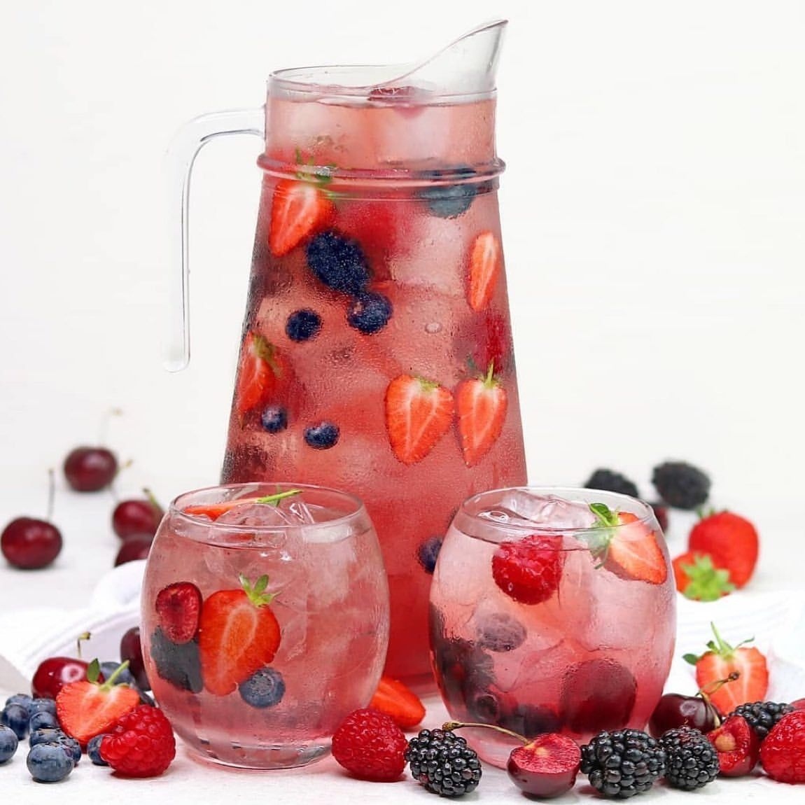 Pin By Simone On Healthy Delicious Drinks