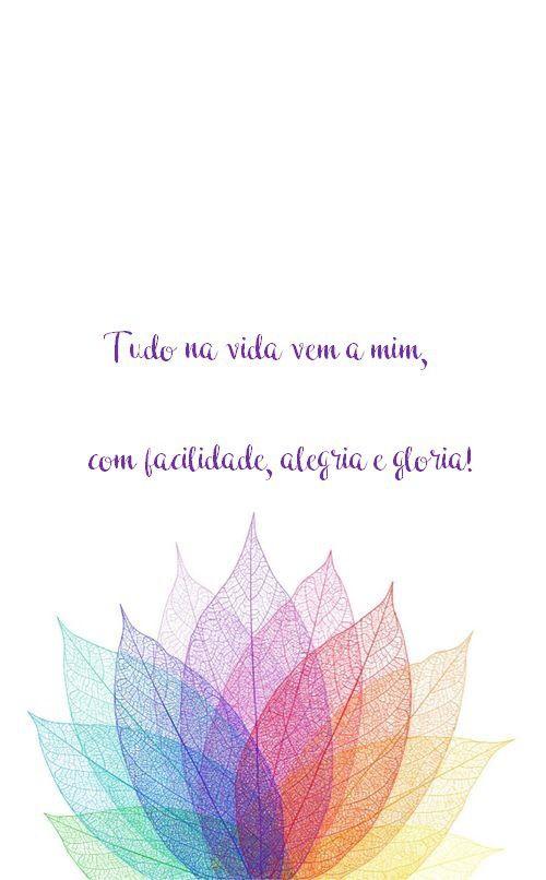 Cute Pink Cell Phone Wallpaper Tudo Na Vida Vem A Mim Com Facilidade Alegria E Gloria