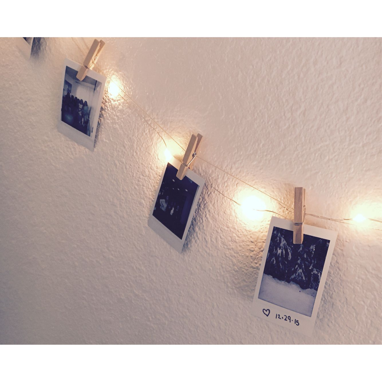 DIY tumblr room decor | Ideas DIY | Pinterest | Quartos