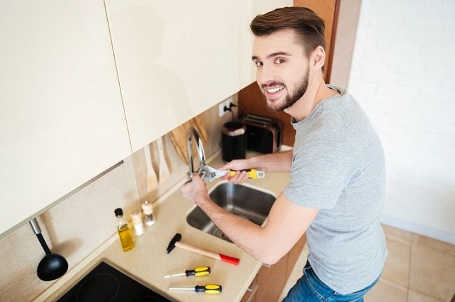 Tips for Choosing the Best Plumber for You