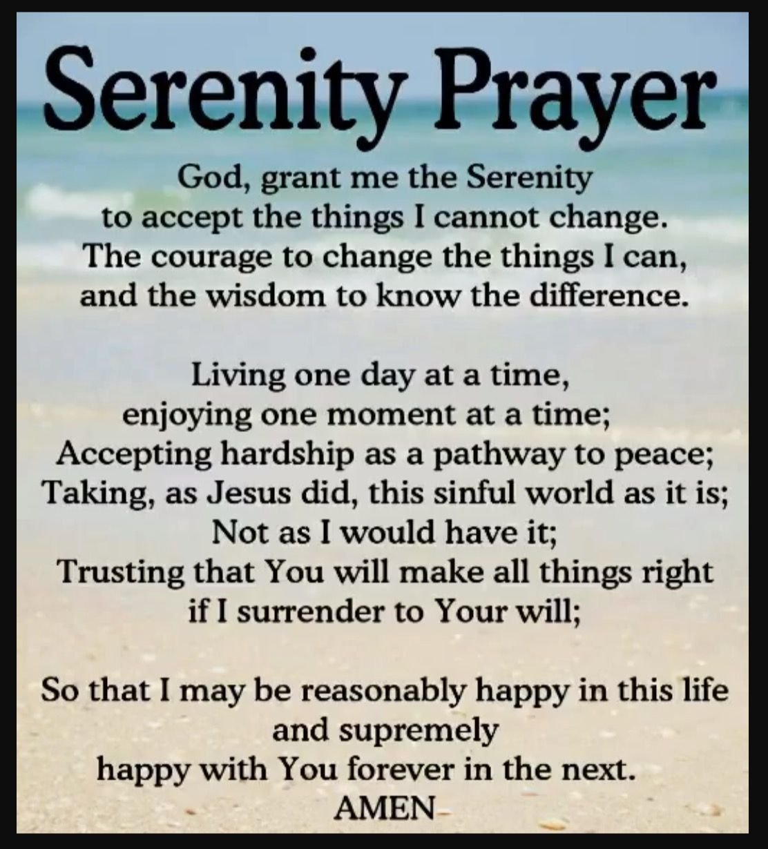 Pin By Bonnie Williams On Sobriety