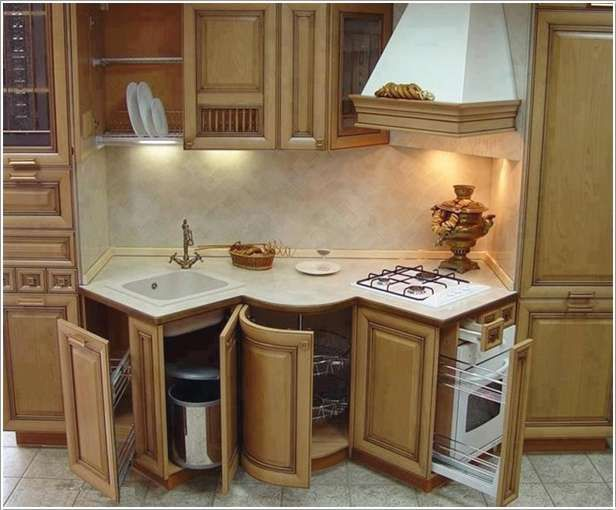 innovative kitchen design - Google Search | Ideas for the House ...