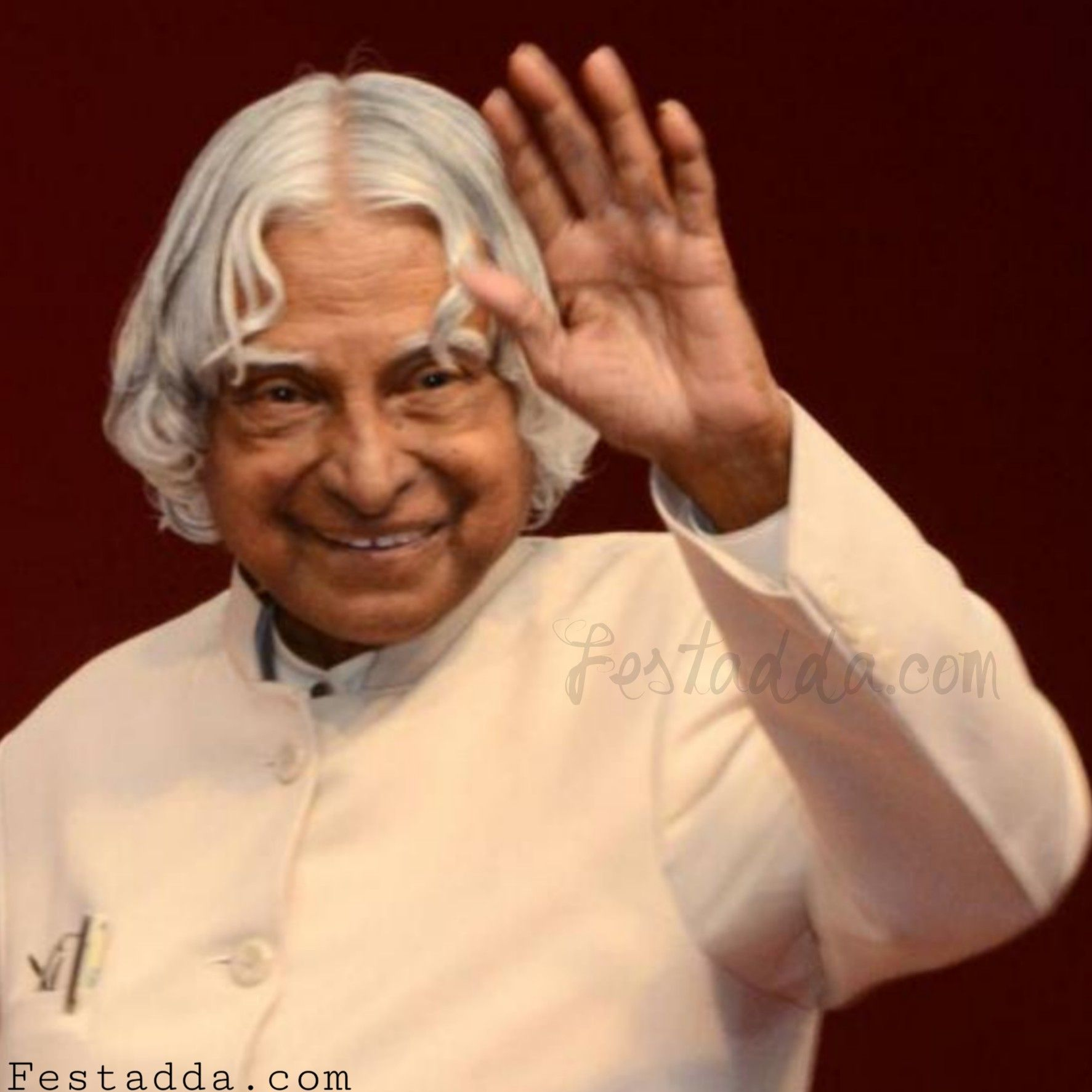 Abdul Kalam Images With Words Abdul kalam, Mom and dad