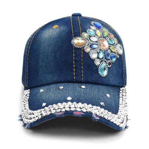 "DC Shoes /""Velton/"" Embroidered Logo Snapback Flat Bill Cap Hat Gray//Crimson"