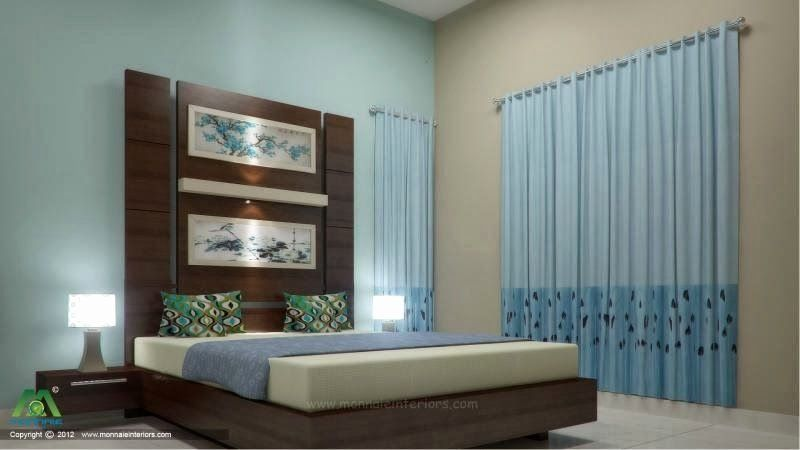 Kerala Style Bedroom Interior Designs Https Bedroom Design 2017 Info Interior Simple Bedroom Design Master Bedroom Interior Master Bedroom Interior Design