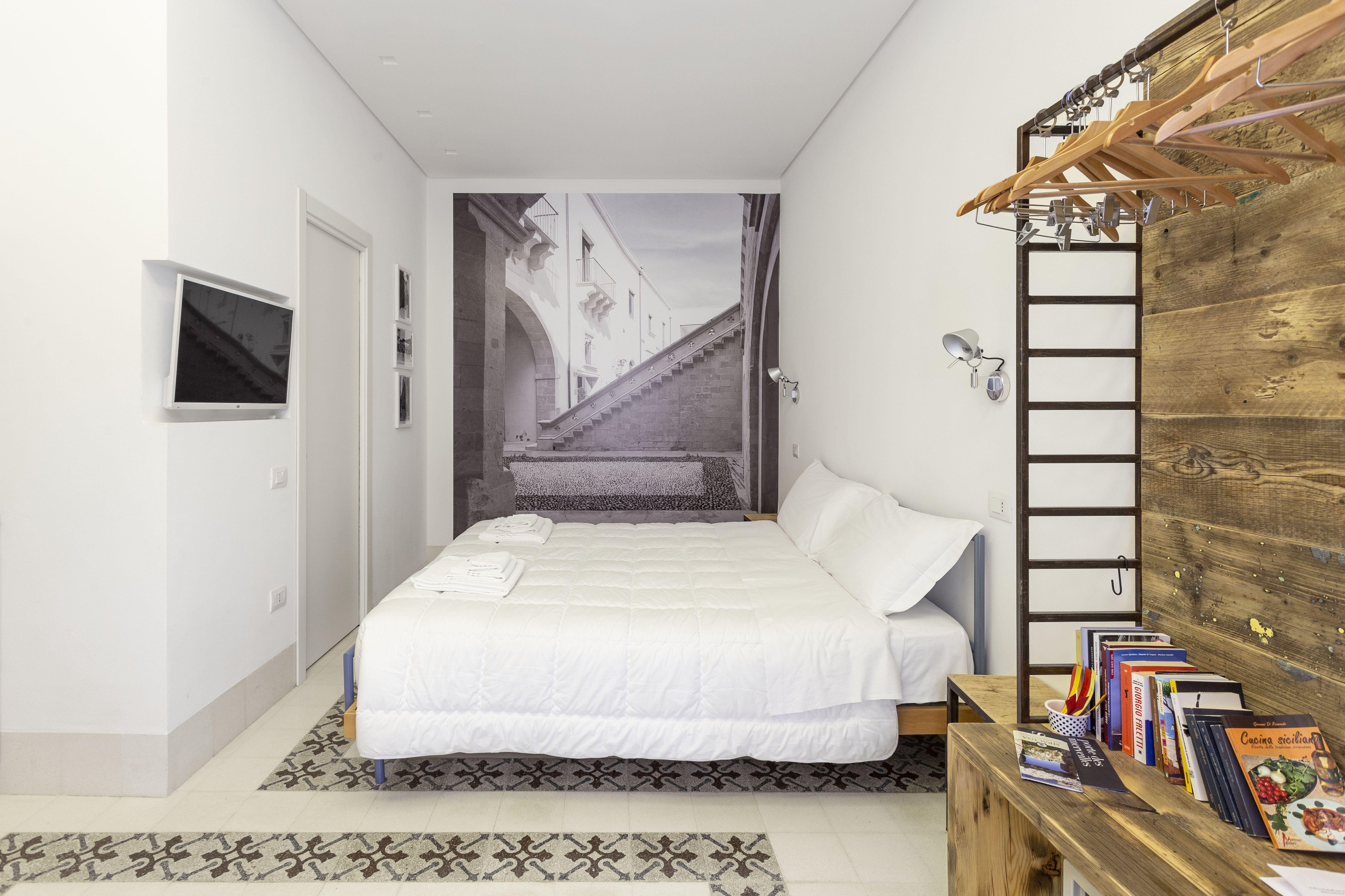 Dione apartments Ortigia Siracusa Appartamenti, Sicilia