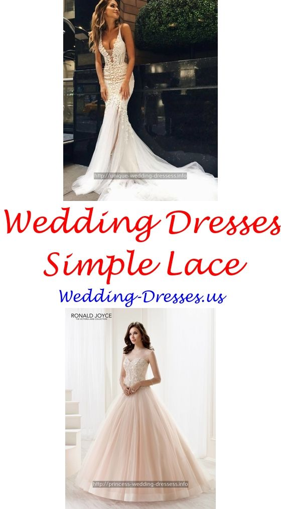 classy short wedding dresses - informal wedding gowns.cheap wedding ...