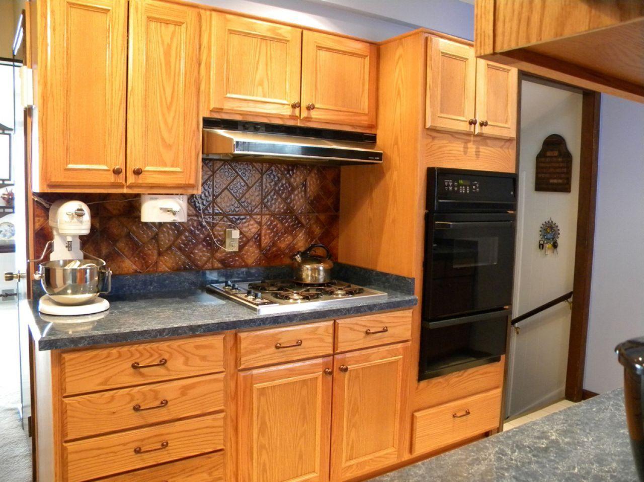 Bilder von kitchen cabinet hardware   Es gibt so viele ...