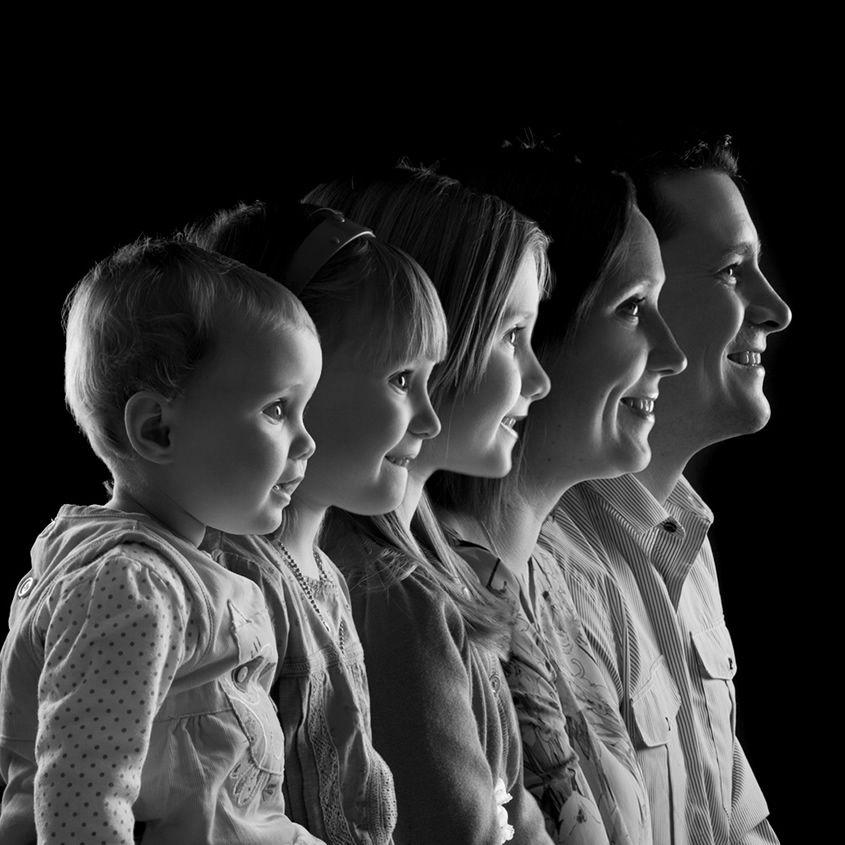 картинки по запросу family photoshoot ideas