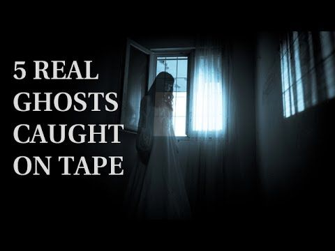 CREEPY HAUNTED JAIL: paranormal Investigation of the Licking
