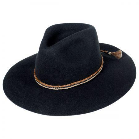62097d9137c68 ... shop beautiful brixton hats leonard hat 825737 bcc8b f2771