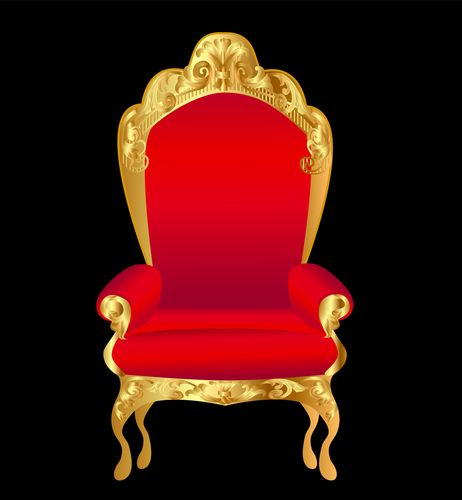 Content Is King But So Is Distribution How To Evenly Distribute Your Message Across Platforms Advertising Pr Chair Old Chair Gold Ornaments