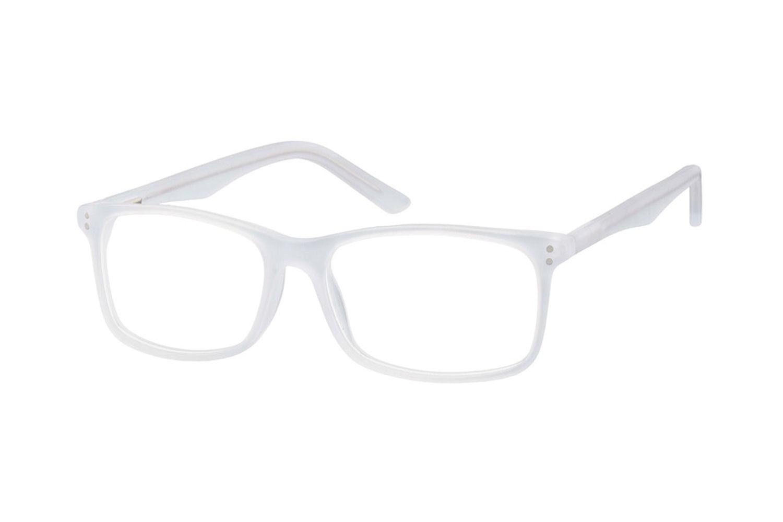 Modell A82F Brille in klar Brille, Brillen online und