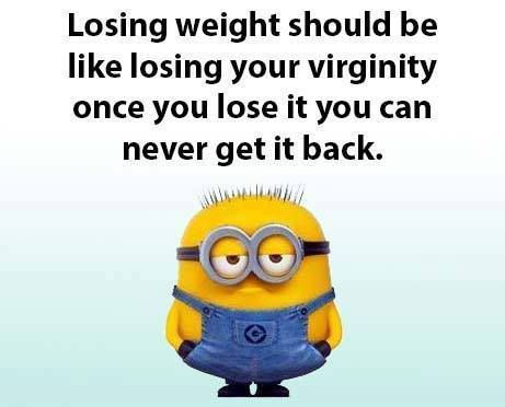Best diet to loss weight photo 1