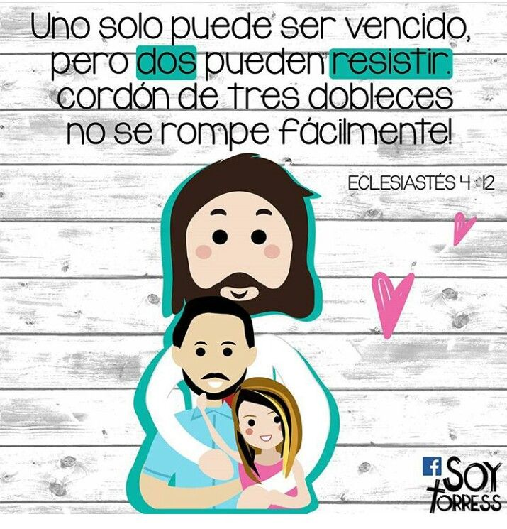 Pin De Nohelia Huarcaya Traverso En Amor Pinterest Cordones