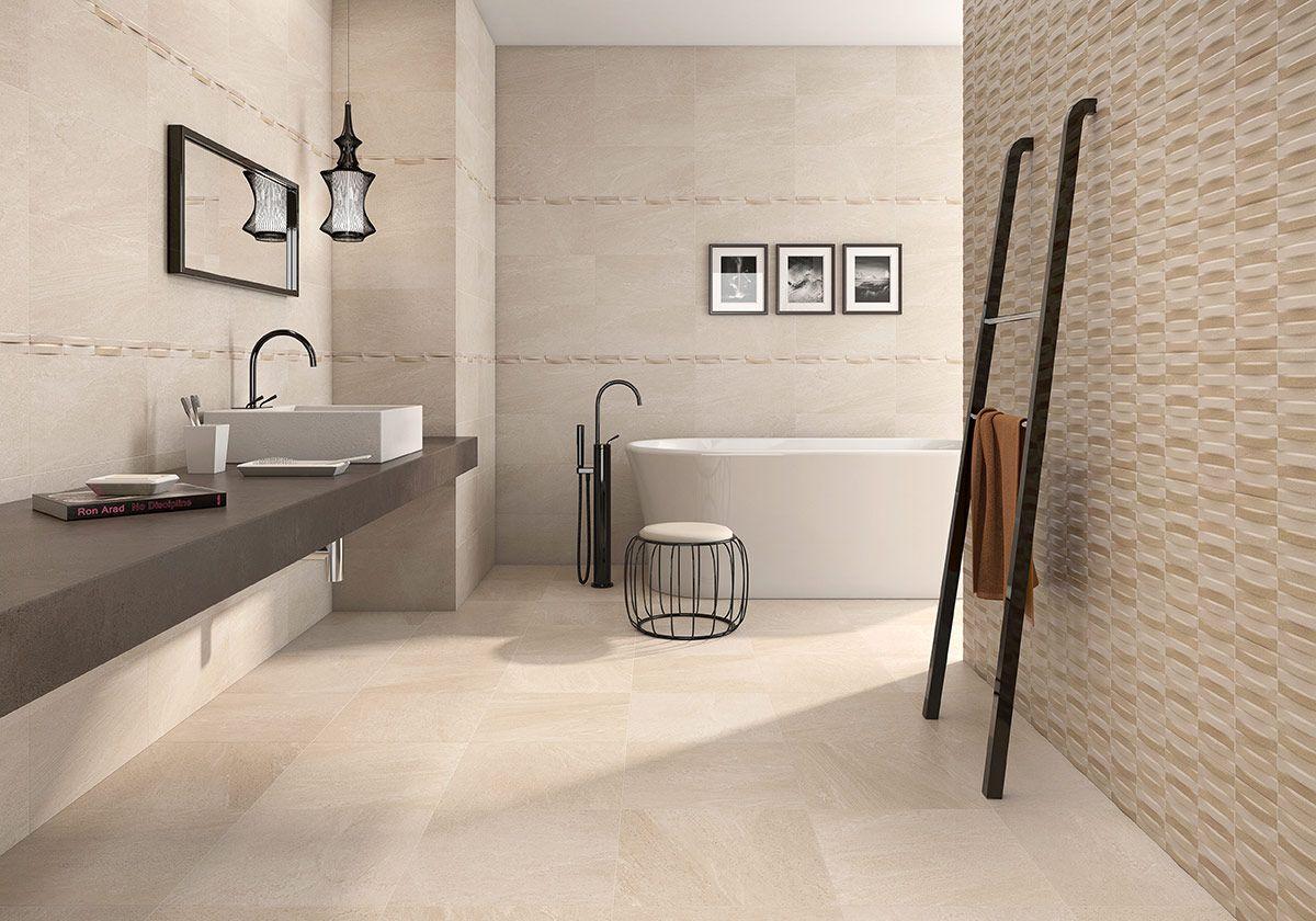 Pin Von Franke Raumwert Auf Bad In 2020 Badezimmer Fliesen Beige Badezimmer Fliesen Modernes Badezimmerdesign