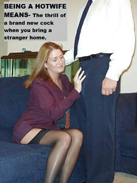 Cock teasing techniques