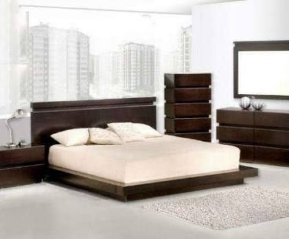 Image Result For Chiniot Furniture Designs In Pakistan