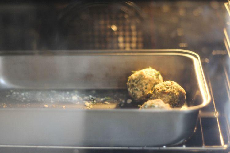 Happen Pappen - Die vegane Wohnküche in Hamburg*Happen Pappen - The Vegan  Eat-In Kitchen in Hamburg*