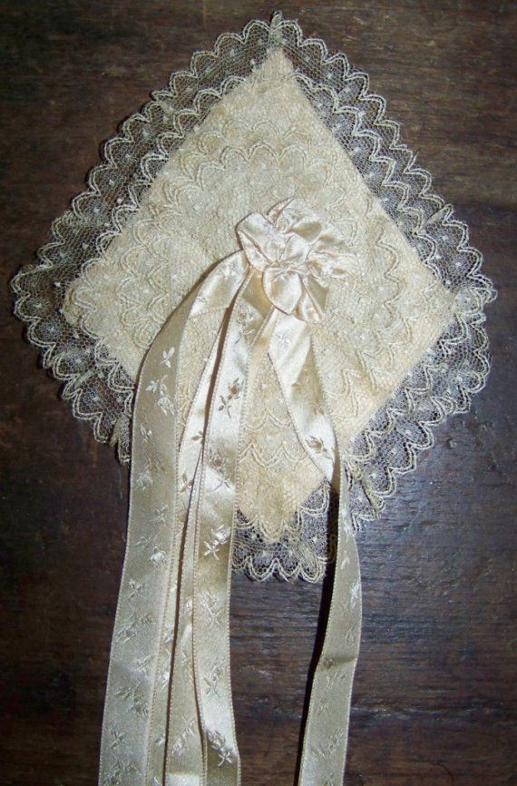 Great Vintage Ribbon Rosette Trim With Silk Rose Ribbon Etsy Vintage Ribbon Silk Roses Ribbon Rosettes