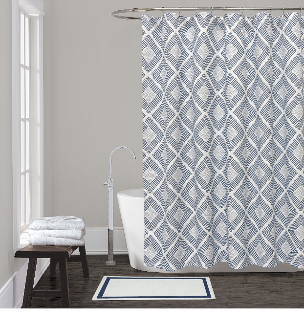 Cheap Burlington Coat Factory Shower Curtains