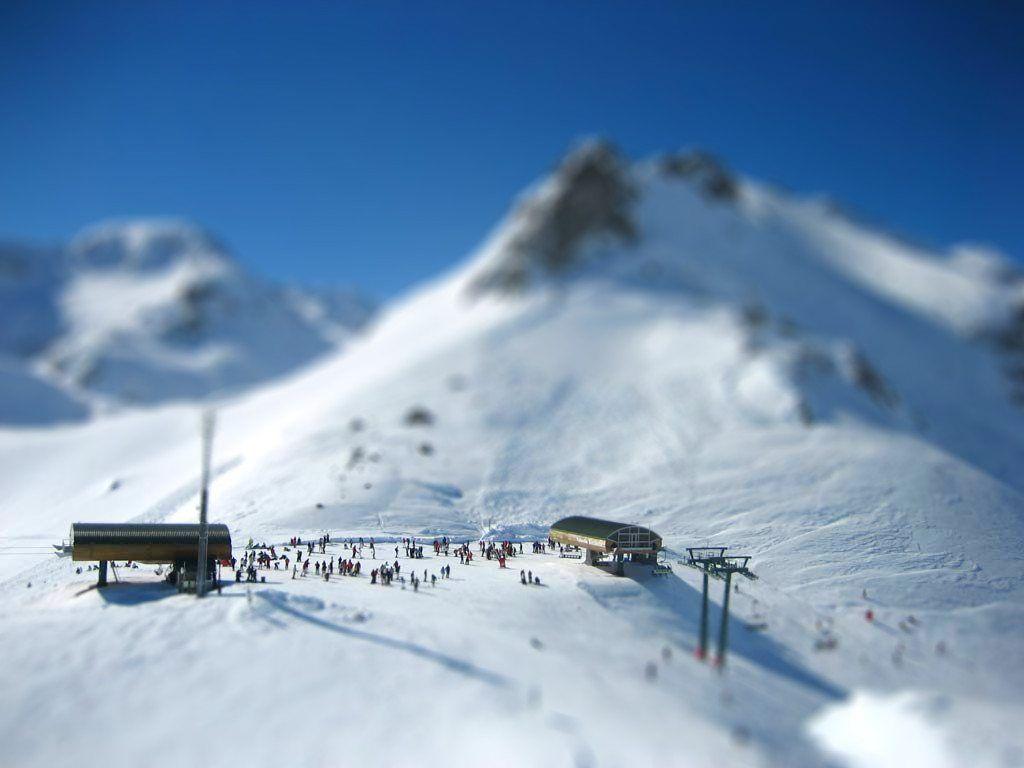 Estación De Esquí Formigal Con Viajart Com Natural Landmarks Landmarks Travel