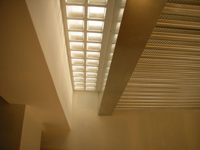 architectes-amiens.com - 01. Lofts : Rénovation et extension dun appartement - Bordeaux