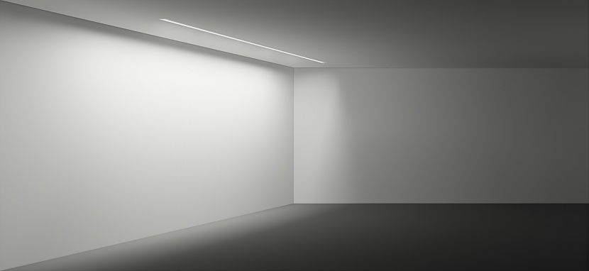 ERCO Light Scout - Indoor Lighting - TFL Wallwasher Recessed ...