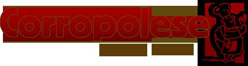 Corropolese Bakery & Deli | Italian bakery, Bakery, Deli