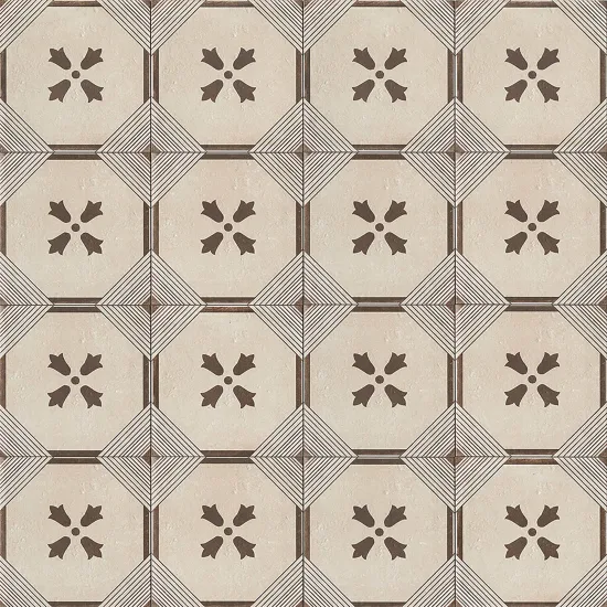 Palazzo 12 X 12 Decorative Tile In Antique Cotto Dynasty In 2020 Decorative Tile Decorative Wall Tiles Shower Floor Tile